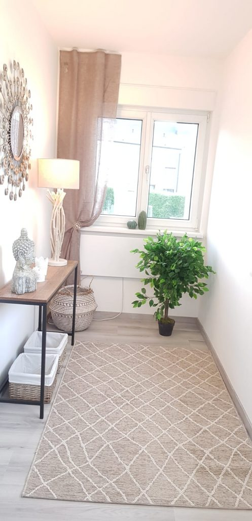 home staging neu